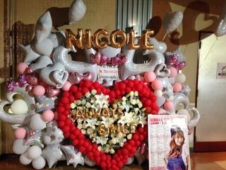 1ニコル 1st LIVE 感想.jpg