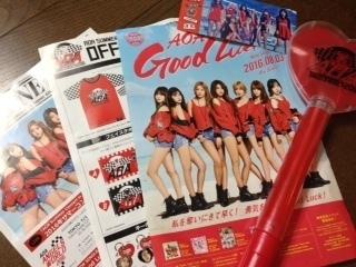 AOA 2ndコンサート3.JPG