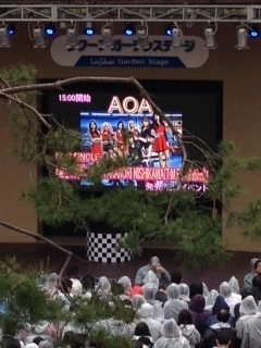 AOAラクーアリリイベ.JPG