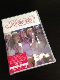 KARASIA2nd DVD 感想 (1).JPG